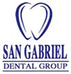 San Gabriel Dental Group
